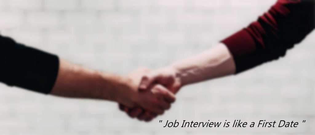 Sun Job Interview Tips