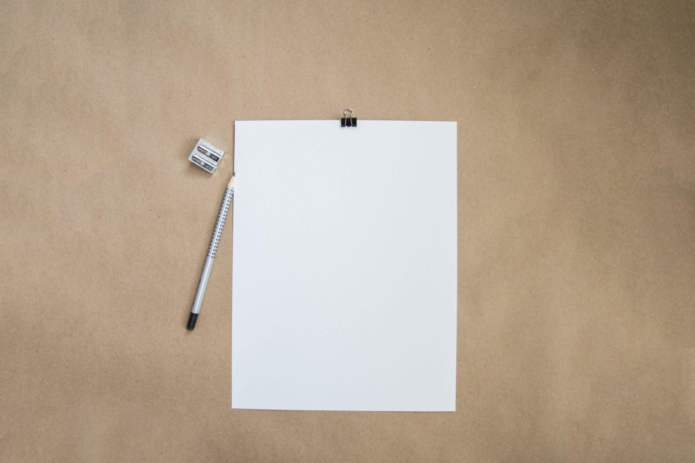 辭職信, resign letter