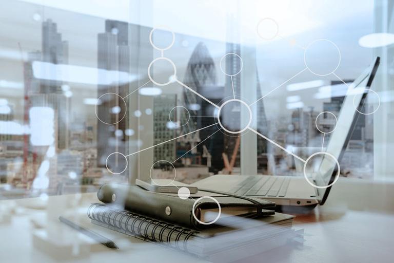 香港企業職場面臨新科技方面技術挑戰