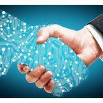 2021年人力資源人員推動數碼轉型